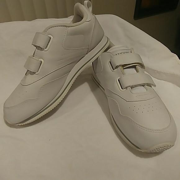 e3e4e4703863 Danskin Now Shoes - Danskin Now